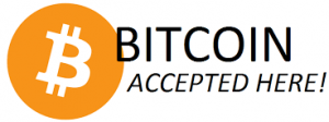 Directory get indexed for free for Bitcoin accepted merchant